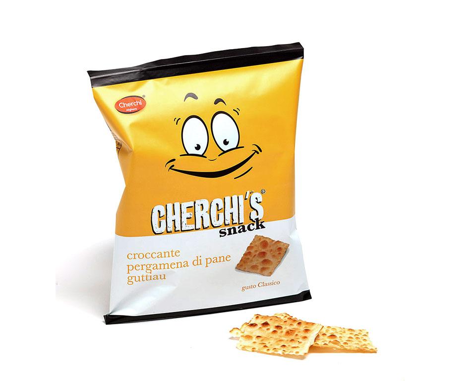 snack-guttiau