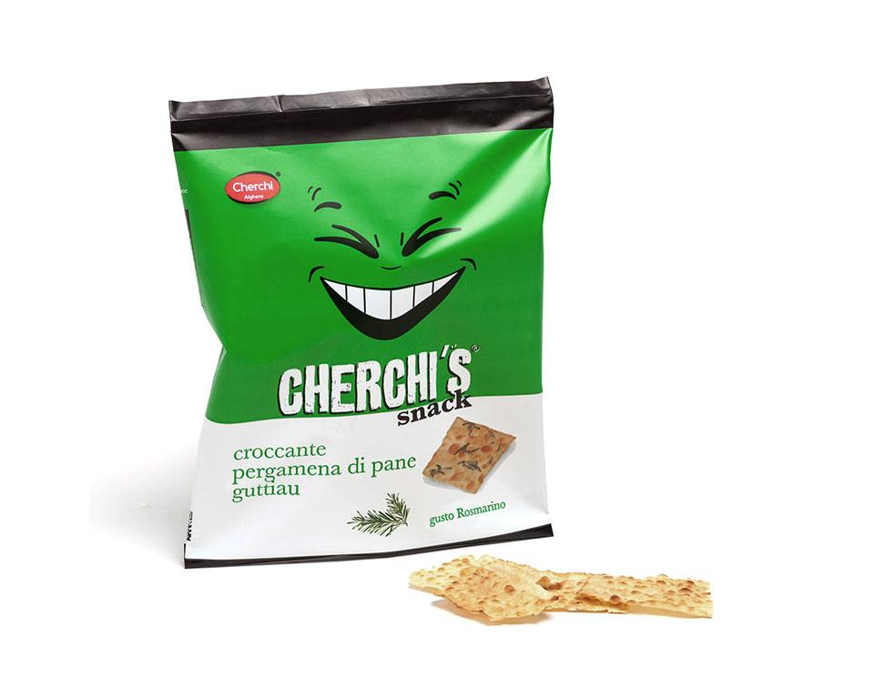 snack-rosmarino
